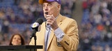 Top 10 NFL head coaches to never win a Super Bowl