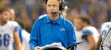 Cowboys to hire Scott Linehan to call offensive plays