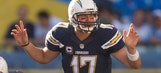 Highlights from Philip Rivers Fan Forum