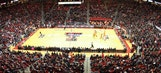 Texas Tech trying to break national student attendance record