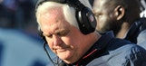 Wade Phillips backtracks from tweets about Jason Garrett