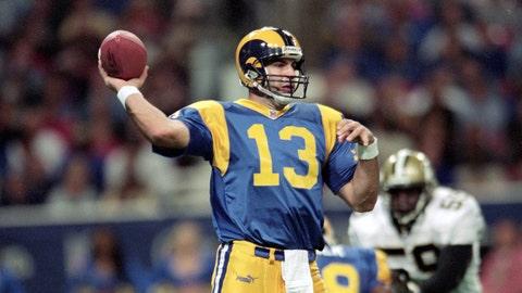 Los Angeles Rams (1970s-90s)