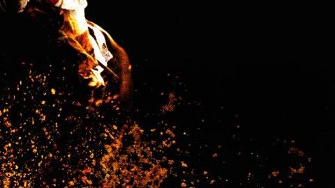'Seabiscuit'