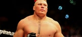 Jim Ross: Brock Lesnar faces big decision when WWE contract runs out