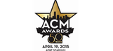 Academy of Courntry Music to take over North Texas for 50th anniversary in 2015