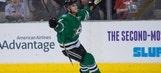 Stars draw Ducks in first round of playoffs
