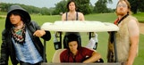 The Golf Boys are back … well, mostly anyway