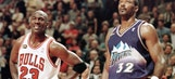 Ten Greatest NBA Teams of All Time