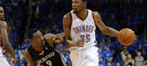 What to watch in Thunder-Grizzlies Game 2