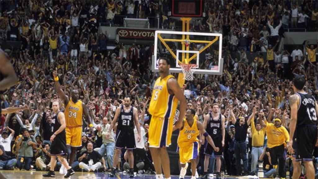 Ranking Kobe Bryant's 10 best Lakers teammates -- can anyone