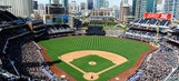 Petco Park to host Mexican Baseball League game this summer