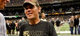 U.S. House officially passes the Steve Gleason Act