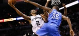 NBA Playoff Central: Your conference finals headquarters