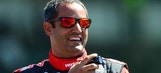 Montoya eager to return to TMS as IndyCar driver