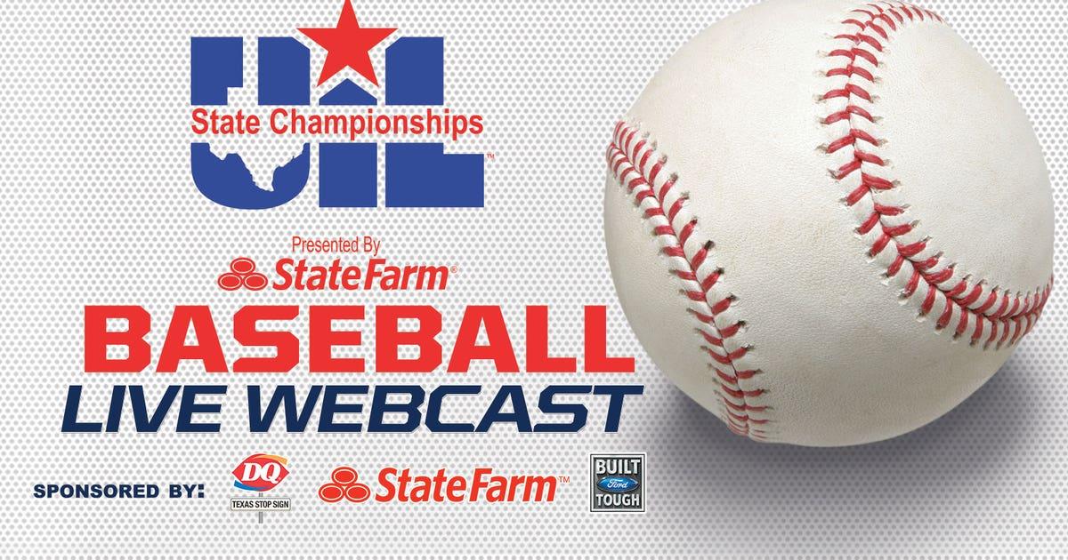 texas patriots baseball nascar.com live