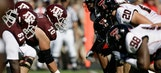 Report: Texas Tech, Texas A&M have 'mutual interest' in renewing rivalry