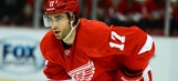 Eaves Ready to Join and Contribute to Up-Tempo Stars