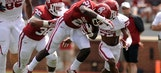 Oklahoma feeling confident heading into '14 season
