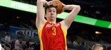 Breaking down Asik's impact on the Pelicans