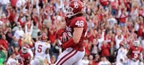 Packers add Oklahoma FB Ripkowski with first sixth-round pick
