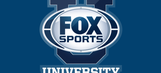 FOX Sports Southwest partners with Baylor to promote Texas high school sports
