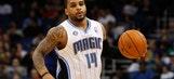 Mavs sign former All-Star PG Jameer Nelson