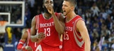 Parsons takes umbrage with former teammate's jab
