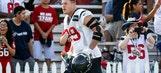 Watt relishing in veteran role with Texans
