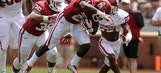 Trust is deciding factor for Oklahoma in running back selection