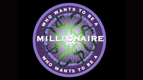 Who Wants to be a Turkish Millionaire