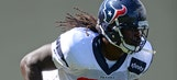 Sources: Jadeveon Clowney out 4-6 weeks with meniscus tear