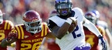 QB uncertainty no big deal for TCU