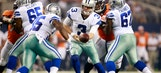 Cowboys fall to Broncos, finish preseason 0-4
