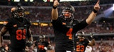 Oklahoma State demands a reset on expectations