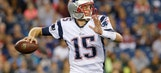 Mallett making smooth transition to Texans from Patriots