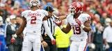 Top 10 college football games: Week 4