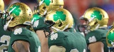Which Notre Dame signees can help the earliest?
