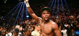 Floyd Mayweather ordered to appear before Nevada boxing regulators