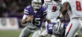 K-State's path to a Big 12 title is entirely up to the Wildcats
