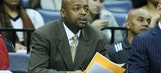 Nick Van Exel set to take job as assistant coach in D-League