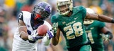Save the date: Baylor-TCU Friday night showdown is set