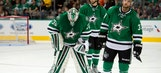 Stars lose focus in tough loss to Flyers