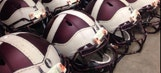 Aggies to honor 1939 championship with epic throwback uniforms