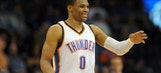 Game-by-game predictions for 2014-15 Thunder