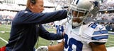 Cowboys CB Tyler Patmon still fighting year after unlikely rise