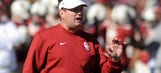 Sources: Bob Stoops making major staff changes at Oklahoma