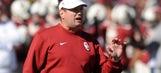 35 predictions for Oklahoma vs. Texas Tech