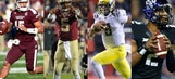 College football Final Four outlook: Week 11