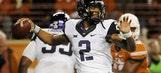 College football Final Four outlook: Week 15