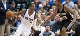 What should Kings fans expect from Rajon Rondo?